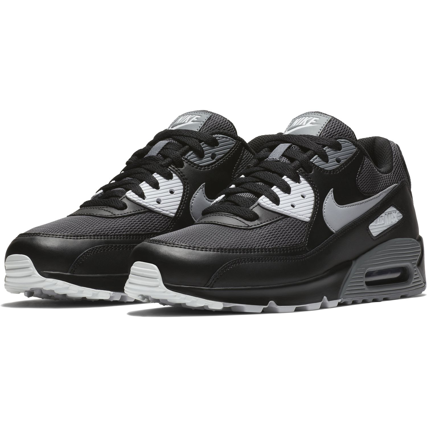 sports shoes 0f1b0 dcbc0 nike air max 90 essential negozio