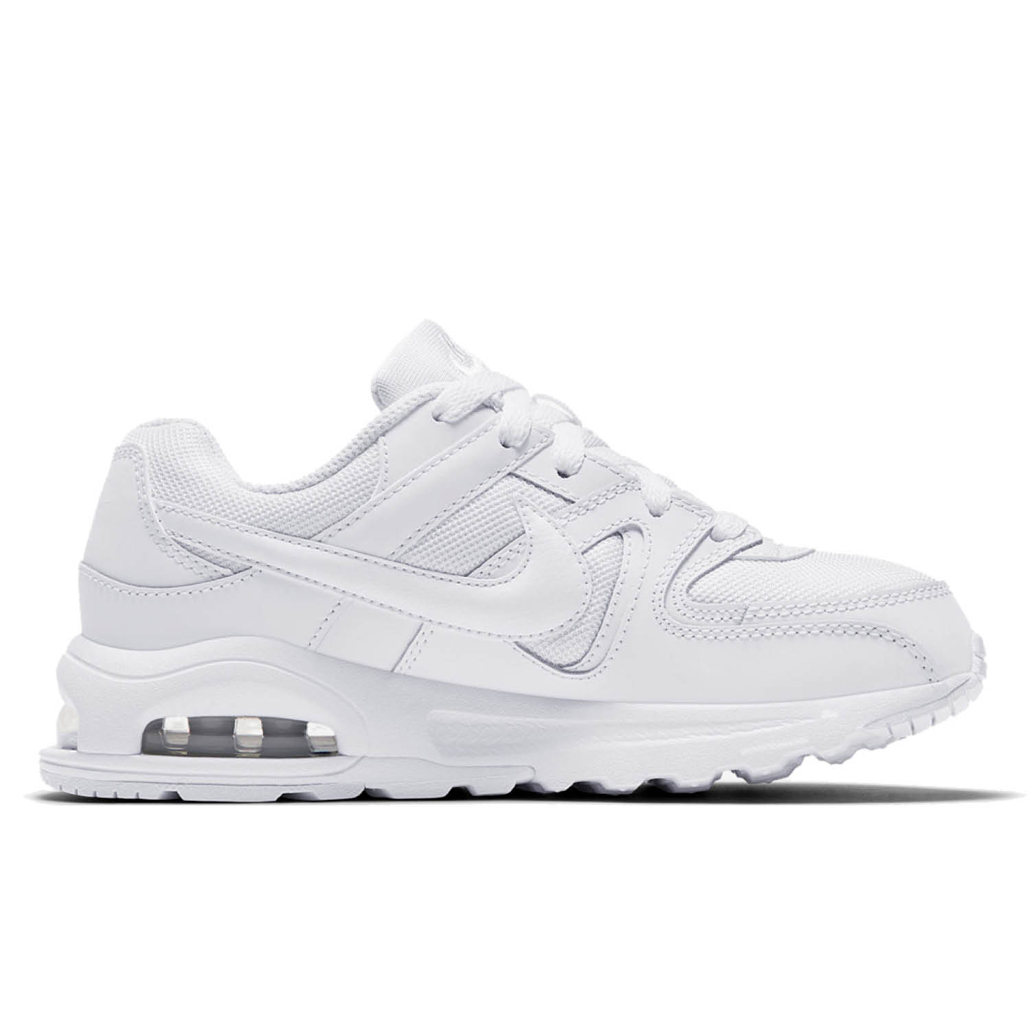 2c7a829fcd ... Nike Air Max Command Flex 844347 101 Click to zoom . ...