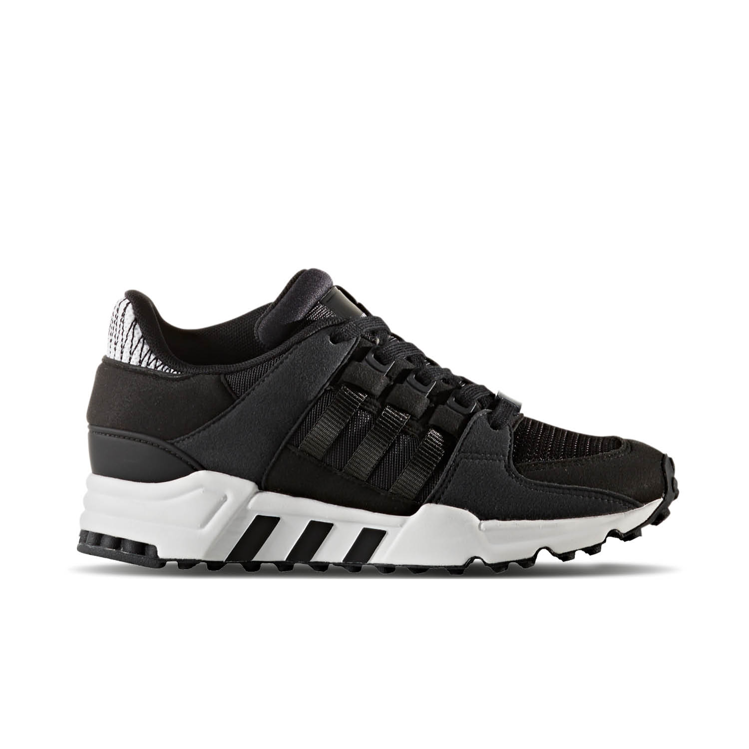 Kids Boys EQT Shoes adidas US