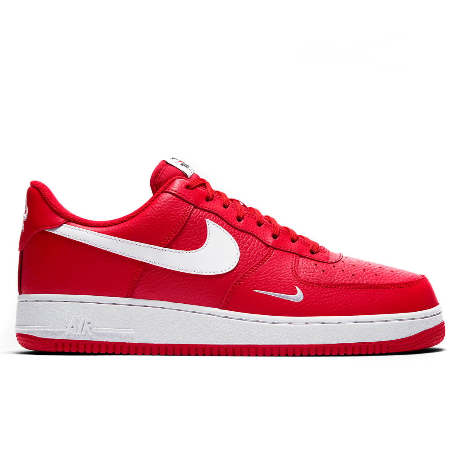 Nike Air Force  Low Men Shoes Compare Price