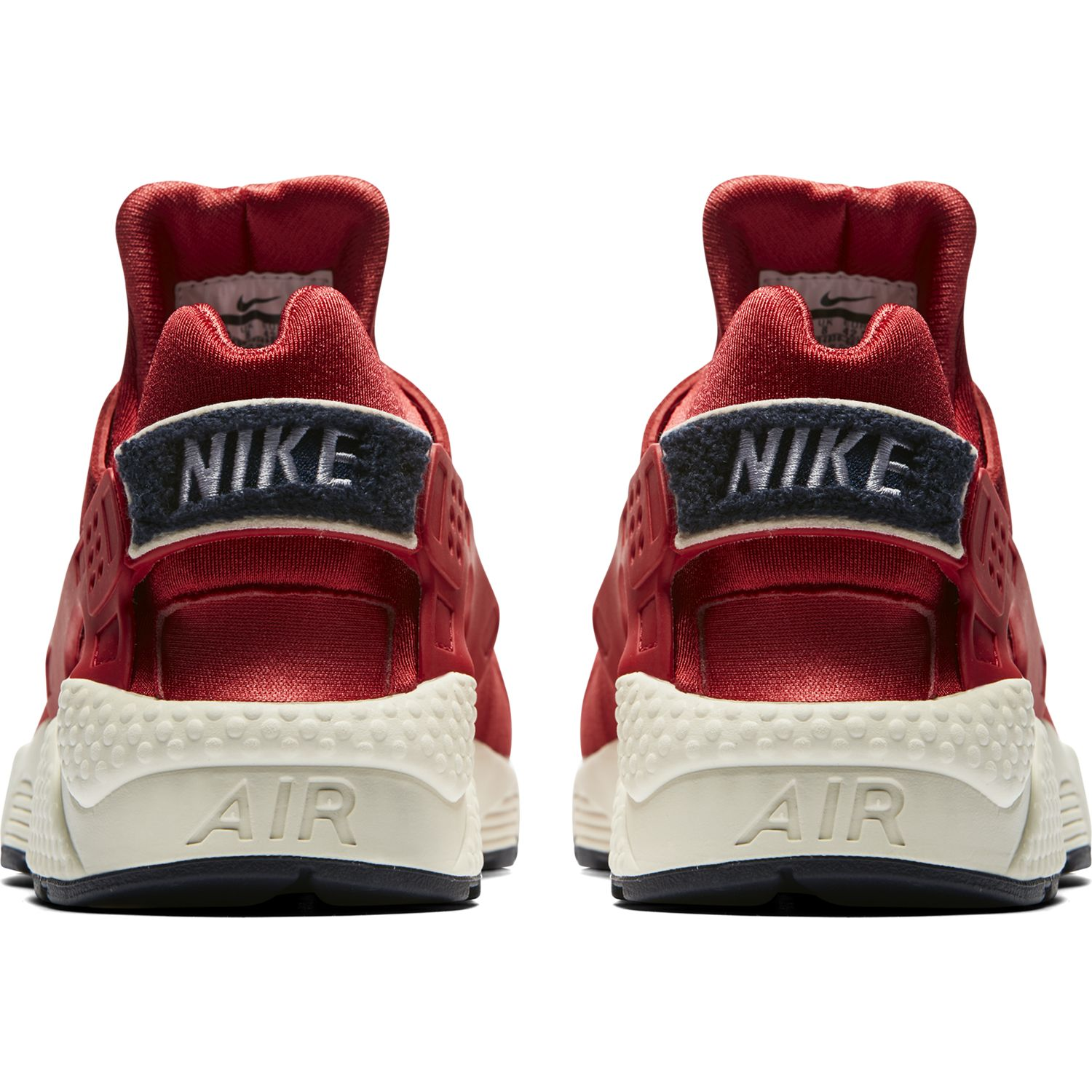 quite nice 817bb cf9f9 ... promo code for nike air huarache run premium university red 704830 602  click to zoom 4b652