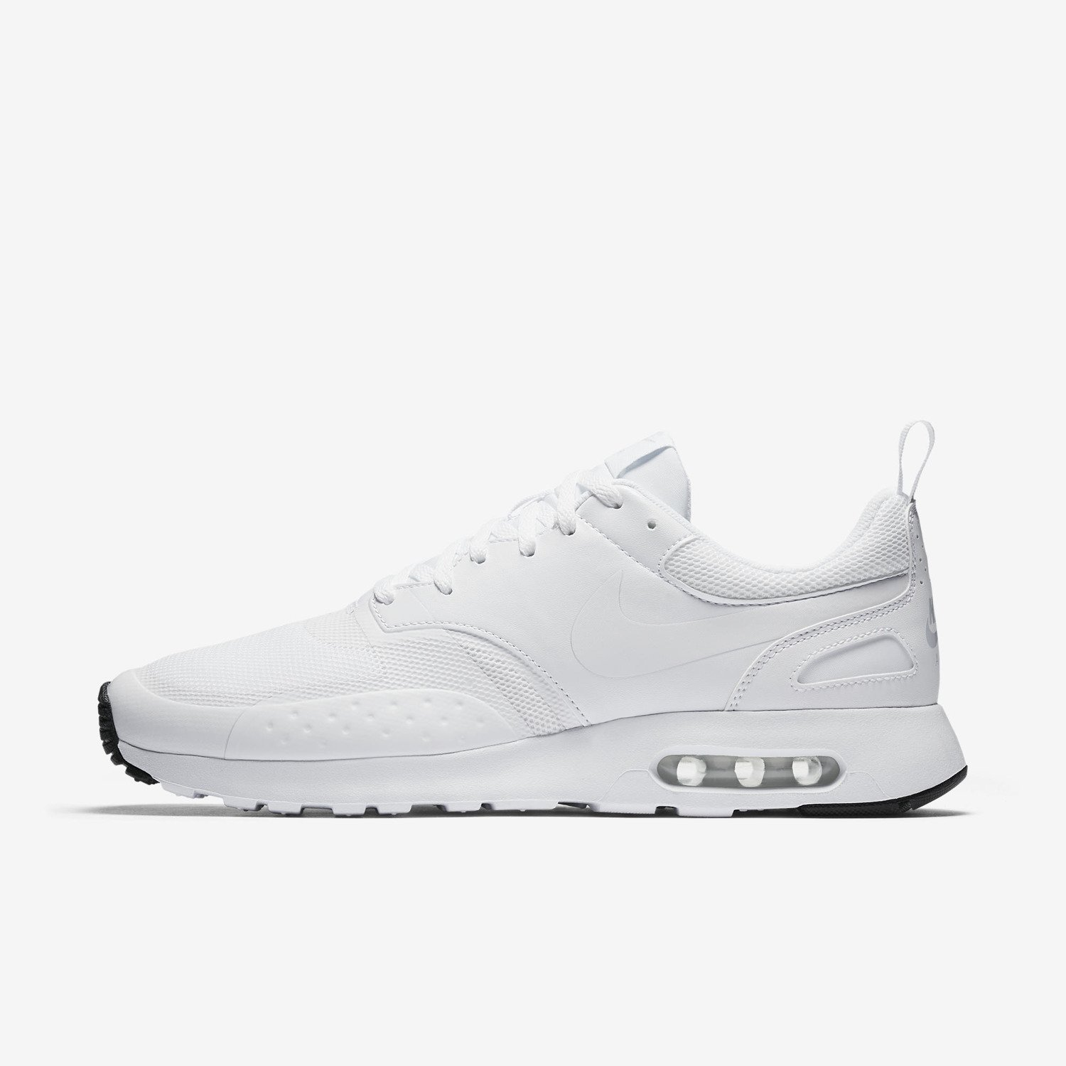 best service 12bb2 3c323 ... discount nike air max vision 918230 101 click to zoom 01a17 c6ac9
