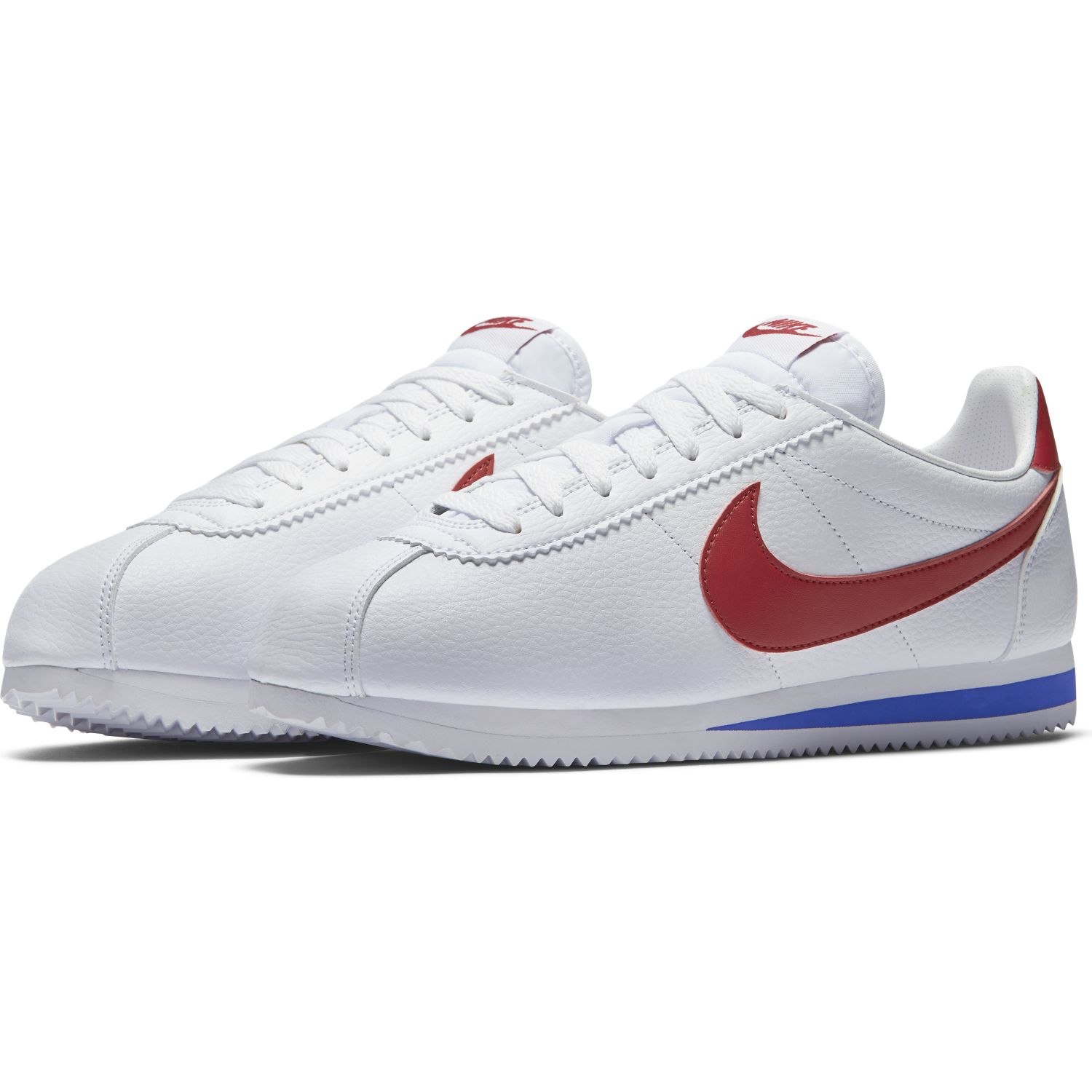 Nike New Shoes Forrest Gump Shoes