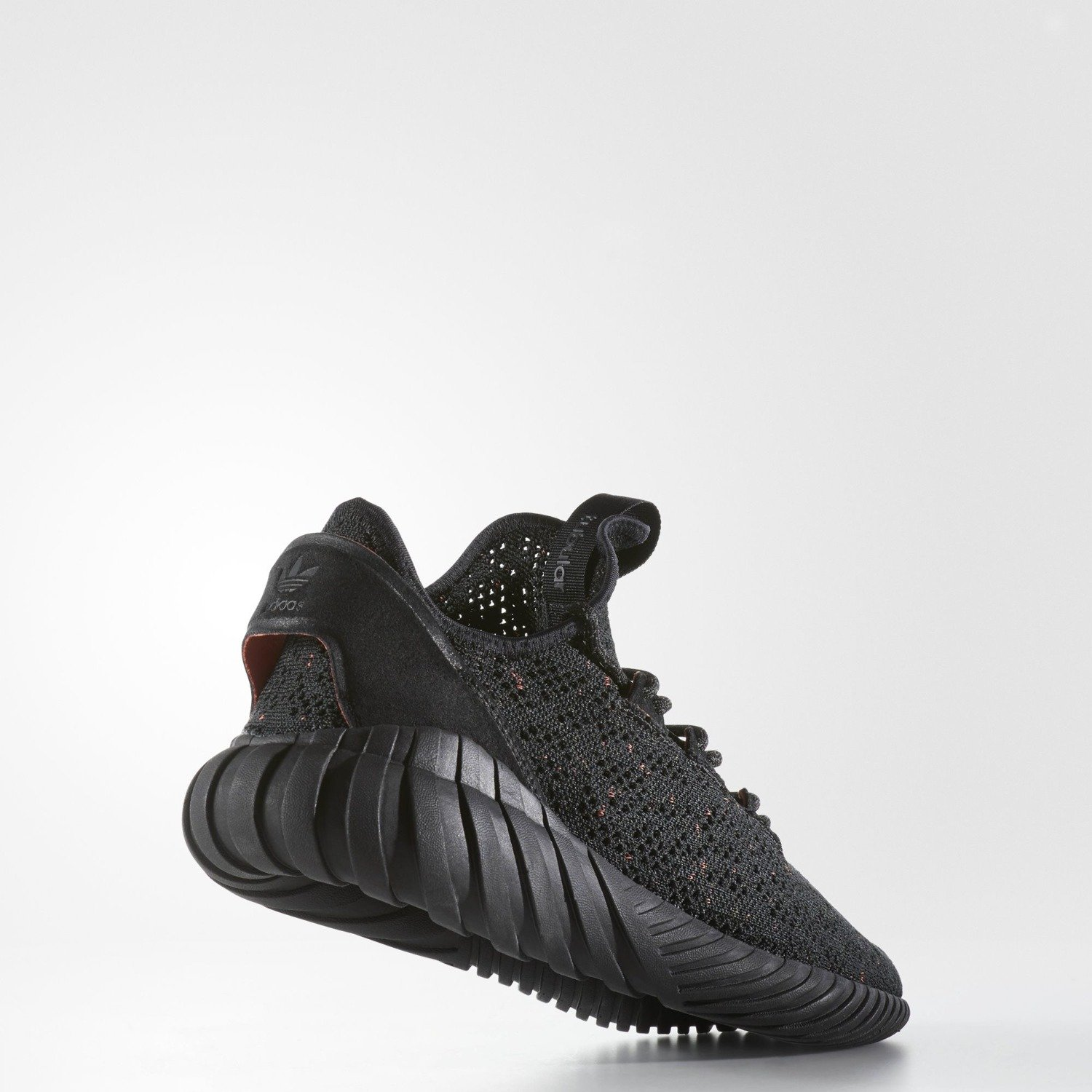 Black Tubular Doom Sock Shoes sale adidas US