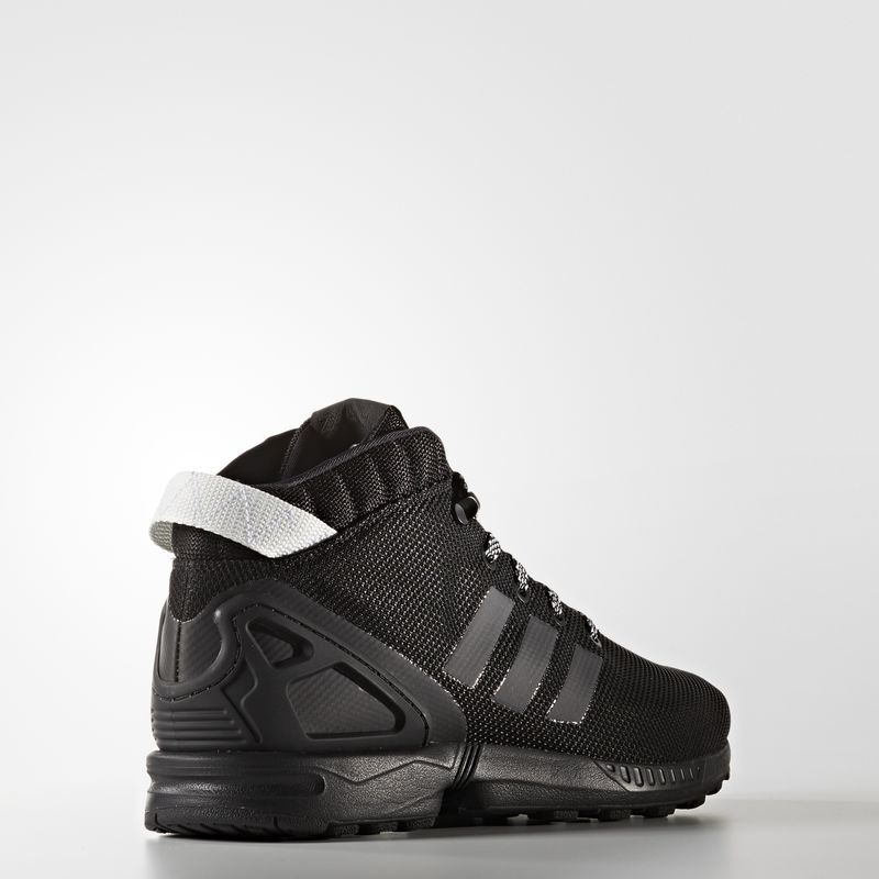 7bc2cf69a13b6 ... spain adidas zx flux 5 8 core black s75943 click to zoom 05ec9 951e1