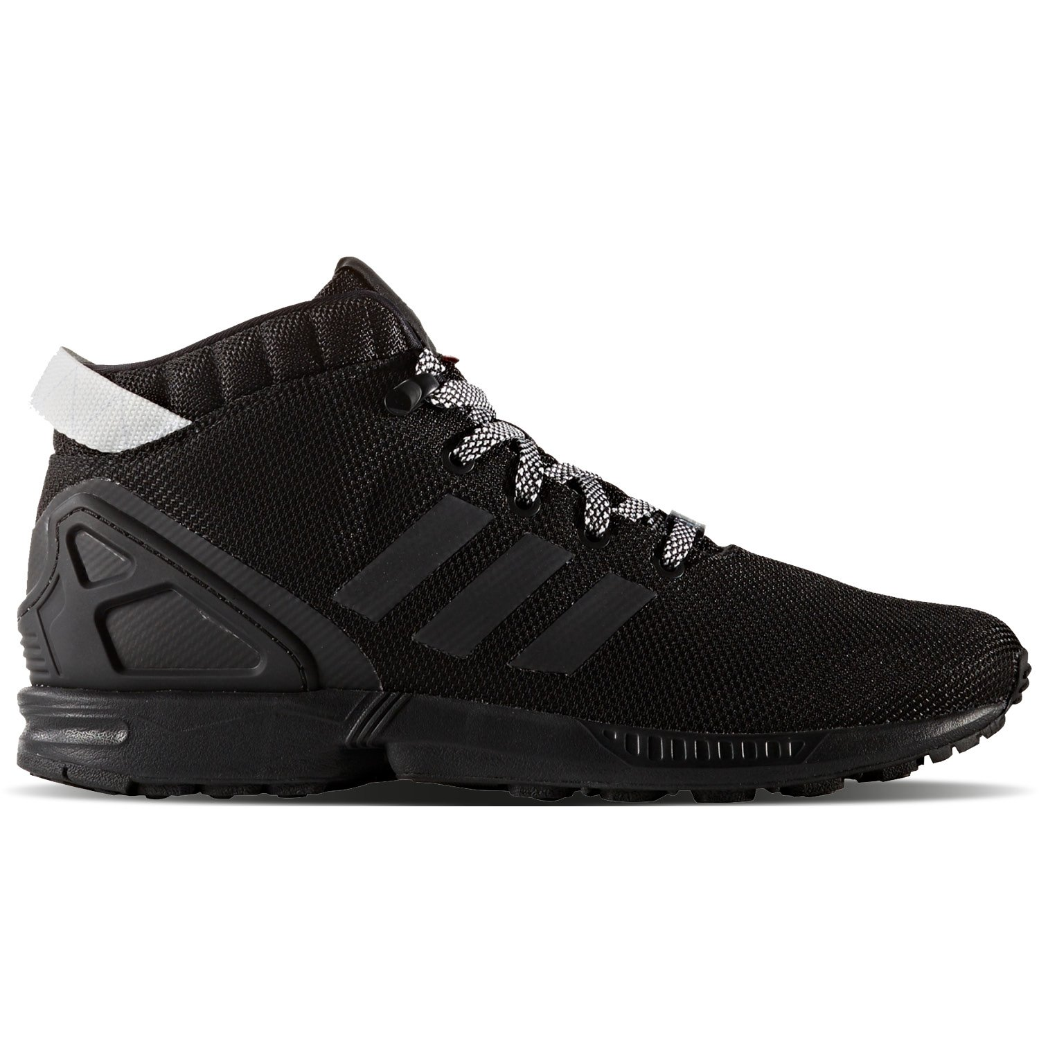 purchase adidas zx flux 5 b6d01 abf23