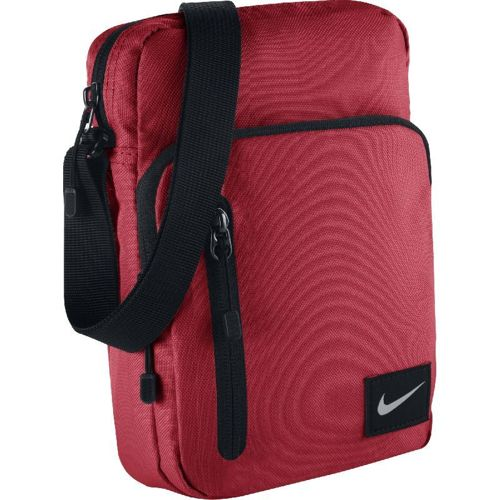 Bag Nike Core Small BA4293 658
